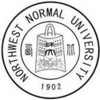 西北师范大学怎么样