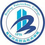 北京工业职业技术学院怎么样