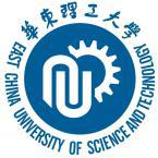 华东理工大学怎么样