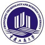 重慶工商大學怎么樣