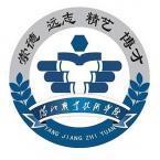 阳江职业技术学院怎么样