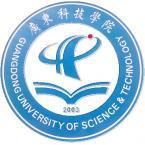 广东科技学院怎么样