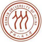 中國人民大學怎么樣