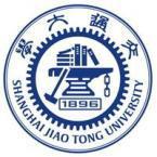 上海交通大学怎么样