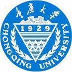 重慶大學怎么樣
