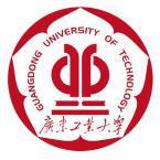 广东工业大学怎么样