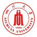 四川大學怎么樣