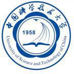 中国科学技术大学怎么样