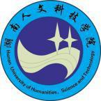 湖南人文科技学院怎么样