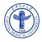 首都医科大学怎么样