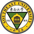 东南大学怎么样