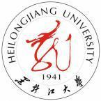 黑龍江大學怎么樣