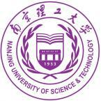 南京理工大學怎么樣