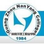 广州南洋理工职业学院怎么样