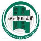 四川師范大學怎么樣