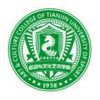 天津体育学院运动与文化艺术学院怎么样