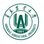 青岛农业大学怎么样