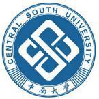 中南大学怎么样