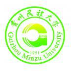 贵州民族大学怎么样