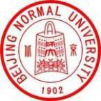 北京師范大學怎么樣