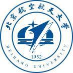 北京航空航天大学怎么样