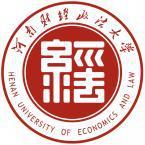 河南財經政法大學怎么樣