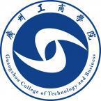 广州工商学院怎么样