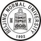 北京师范大学珠海分校怎么样