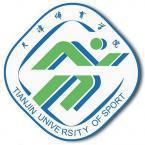 天津体育学院怎么样