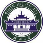 武漢大學怎么樣