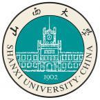 山西大学怎么样