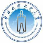 華北水利水電大學怎么樣