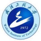 武漢工程大學怎么樣