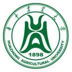 華中農業大學怎么樣