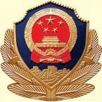 新疆兵团警官高等专科学校怎么样