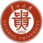 贵州大学怎么样