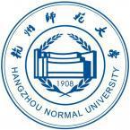 杭州师范大学怎么样