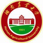 湖南农业大学怎么样