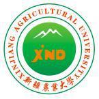 新疆农业大学怎么样