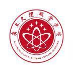 廣東文理職業學院怎么樣