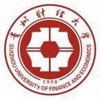 贵州财经大学怎么样