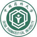 中國藥科大學怎么樣