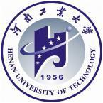 河南工業大學怎么樣