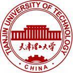 天津理工大學怎么樣