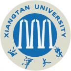 湘潭大学怎么样