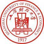 上海財經大學怎么樣