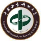 中南林业科技大学怎么样