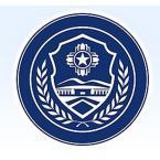 北京警察学院怎么样