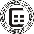 中央民族大学怎么样