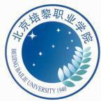 北京培黎职业学院怎么样